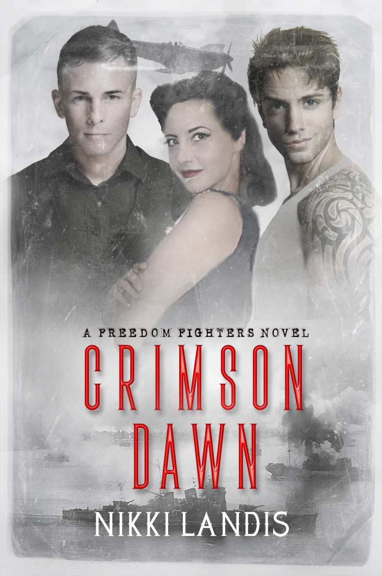 crimson-dawn-cover-final