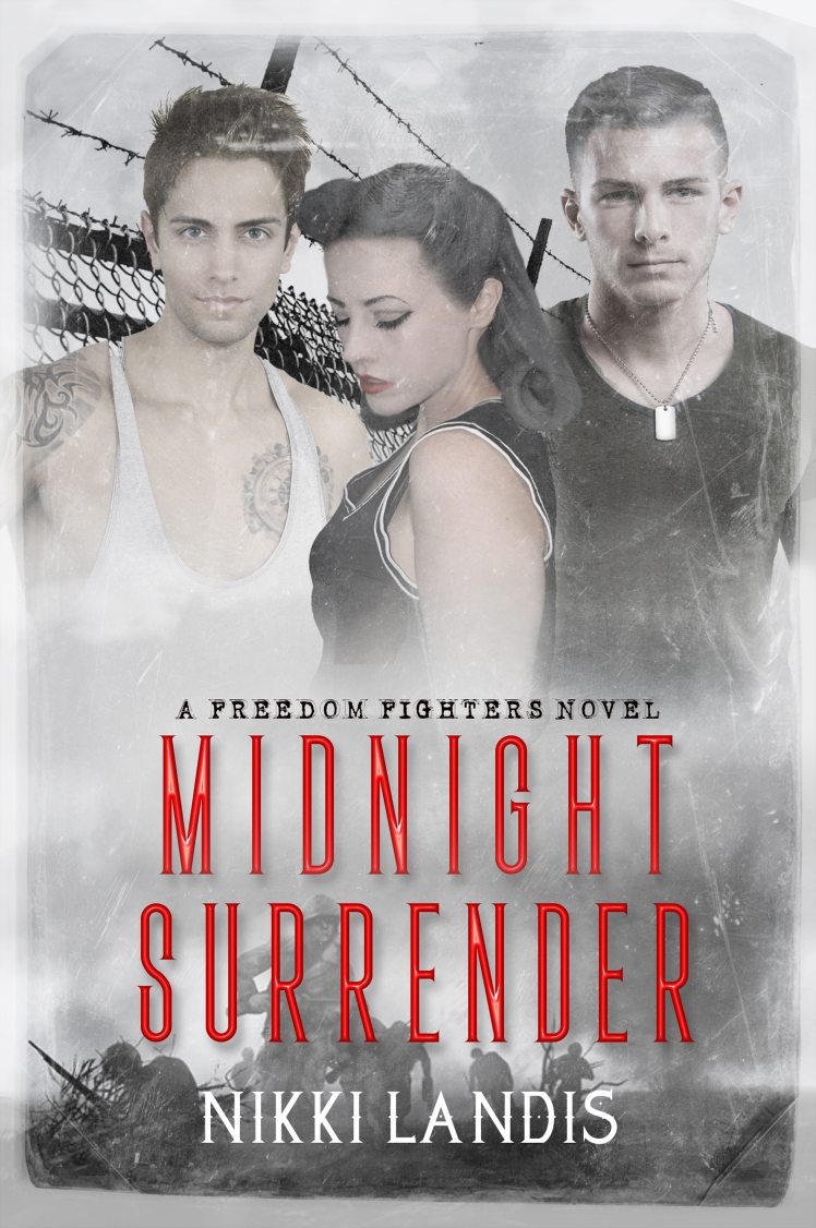 midnight-surrender-cover-final
