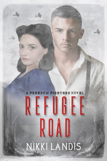 refugee-road-cover-final