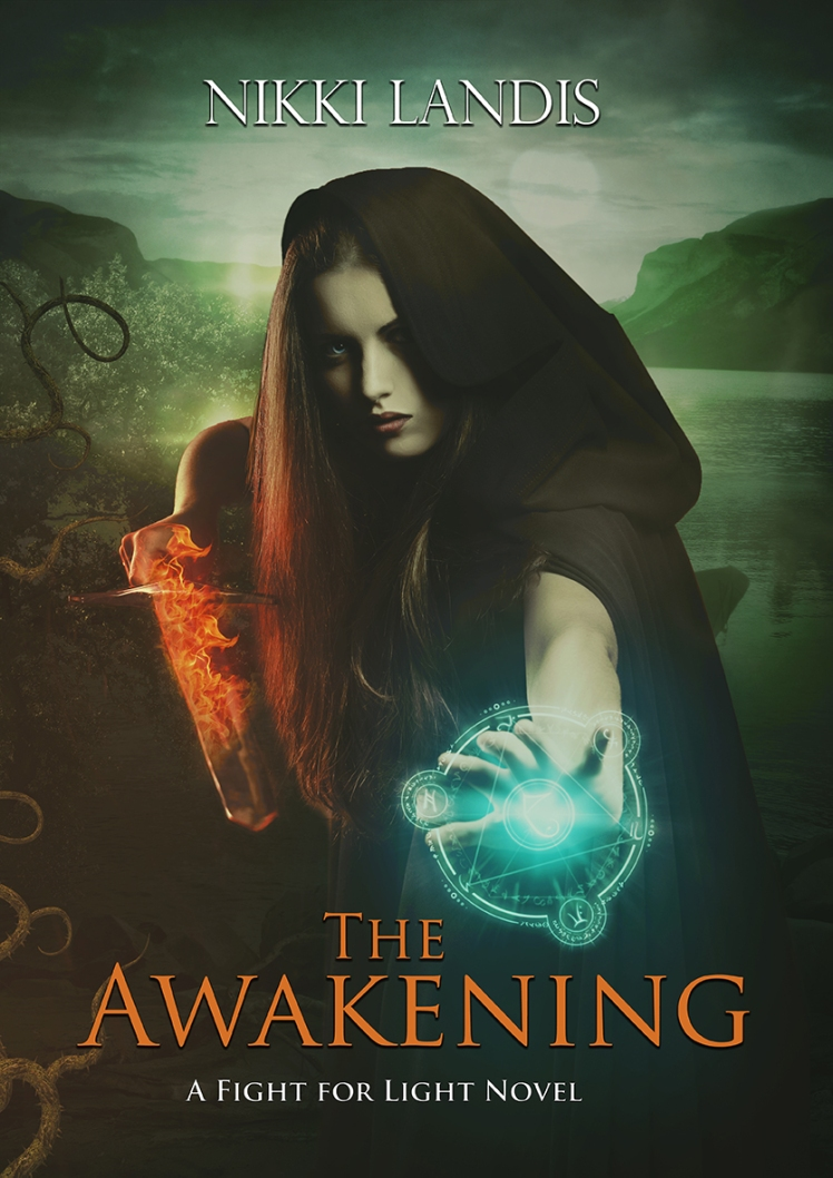 the-awakening-cover-low-res