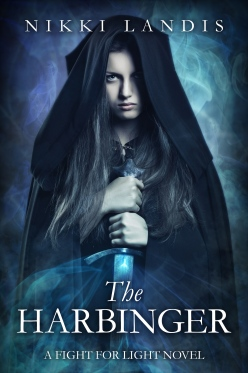the-harbinger-cover-1