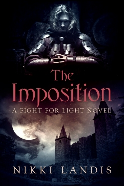 the-imposition-cover