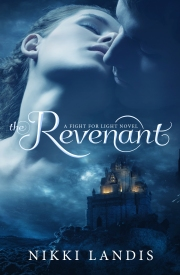the-revenant-cover