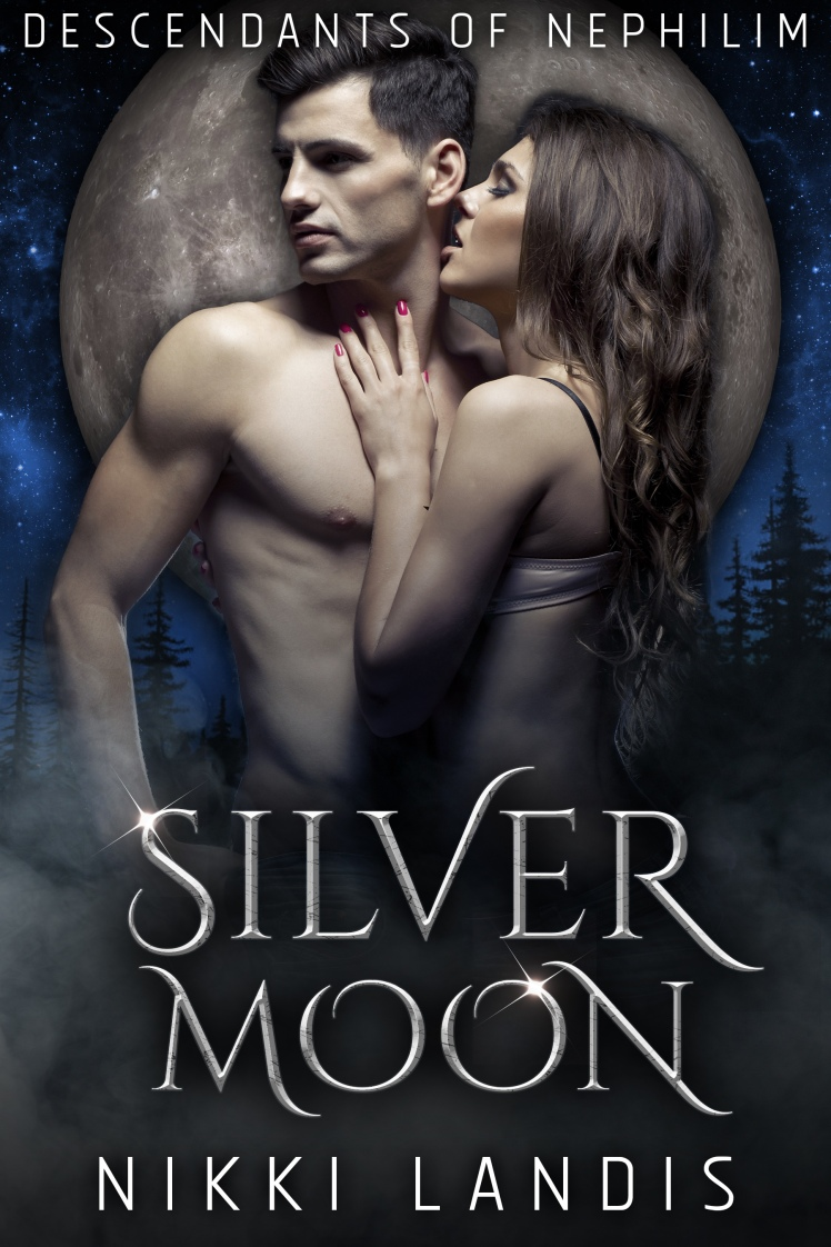 silver-moon-cover-final