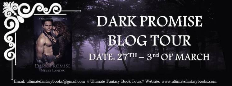 dark-promise-blog-tour-promo