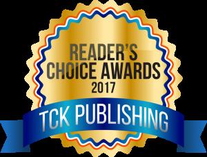 Readers-Choice-Awards